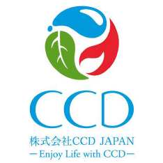 株式会社CCD JAPAN